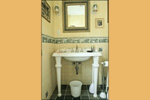 robert-way-bathroom-17