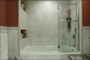 robert-way-bathroom-2