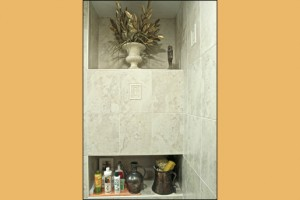 robert-way-bathroom-3