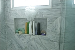 robert-way-bathroom-32