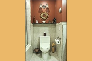 robert-way-bathroom-6