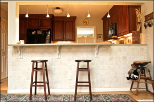 robert-way-kitchen-1