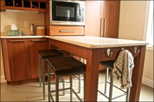 robert-way-kitchen-10