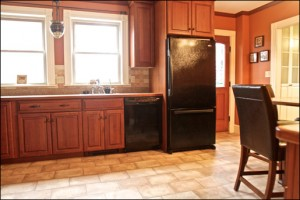 robert-way-kitchen-15
