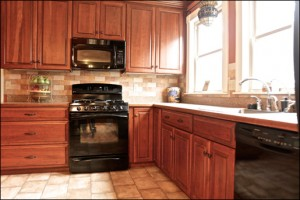 robert-way-kitchen-16