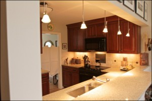 robert-way-kitchen-2