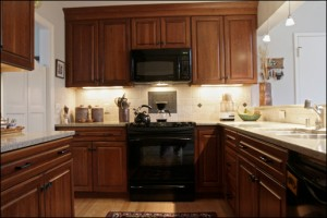 robert-way-kitchen-4